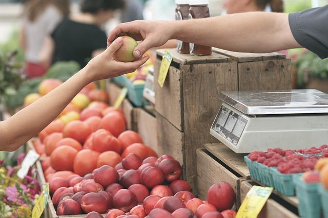 Alte Apfelsorten sollen gegen Allergien helfen