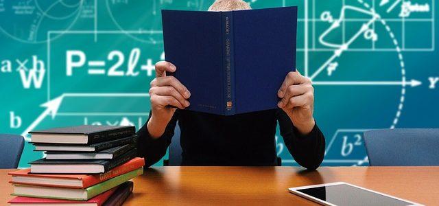 Studien fälschen
