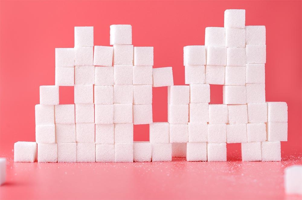 Diabetes mellitus Typ 2