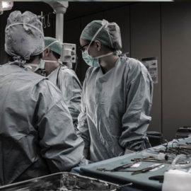 Der Einfluss von Polyphenolen auf Herz-Kreislauf-Erkrankungen