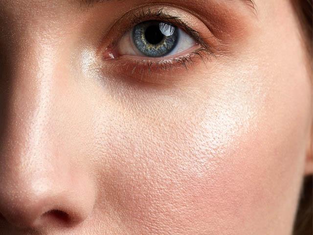 In der Beauty-Branche finde Polyphenole immer mehr Verwendung