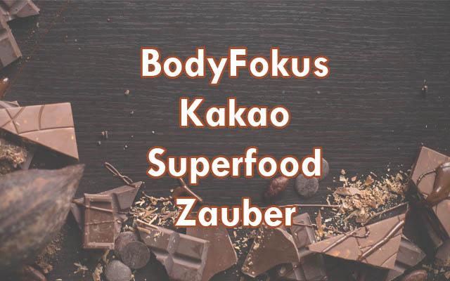 BodyFokus-Kakao-Superfood-Zauber-top