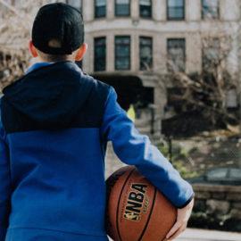 Kinder_Sportgeräte